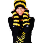 melissa-bumble-bee-goodie-trans