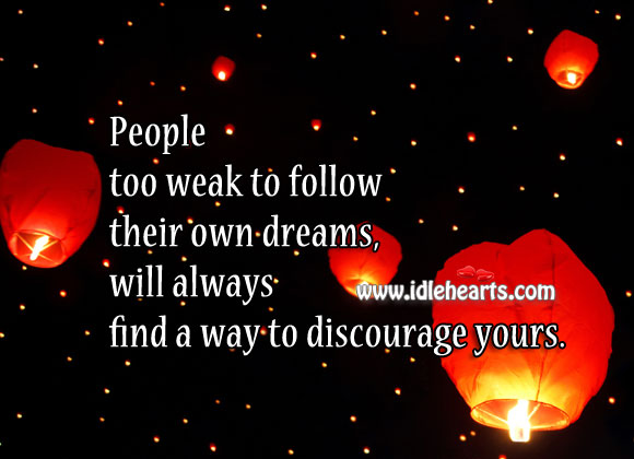 follow-your-dreams-life-quote