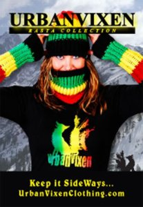 Rasta Collection