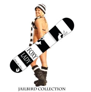 JailBird Collection