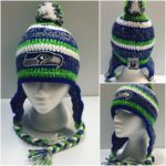UrbanVixen Clothing, Seahawks, colors, green, neon green, navy blue, blue, white, grey, seattle, seattle seahawks, urban vixen, marysville washington, usa, made in the usa, made in washington, MissUrabnVixen, everett washington, wa, pnw, football, champions, we are the champions my friend