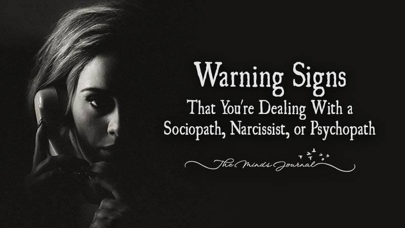 Female Narcissist, Gas Lighting, Manipulation, Sociopath, Borderline, Empath, INFJ, Psychology